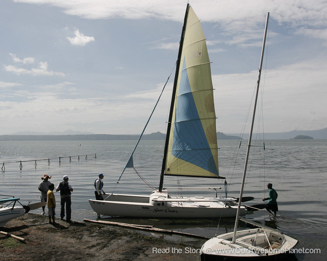 Sailing 101 at Taal Yatch Club-5.jpg