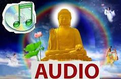 Nhạc & Video  Phật Giáo
