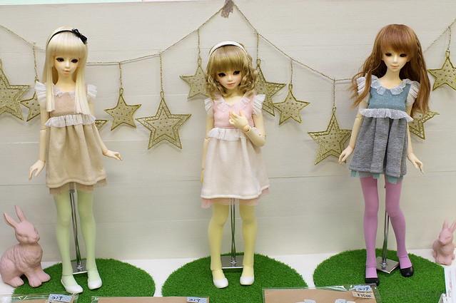 DollShow34-DSC_2497