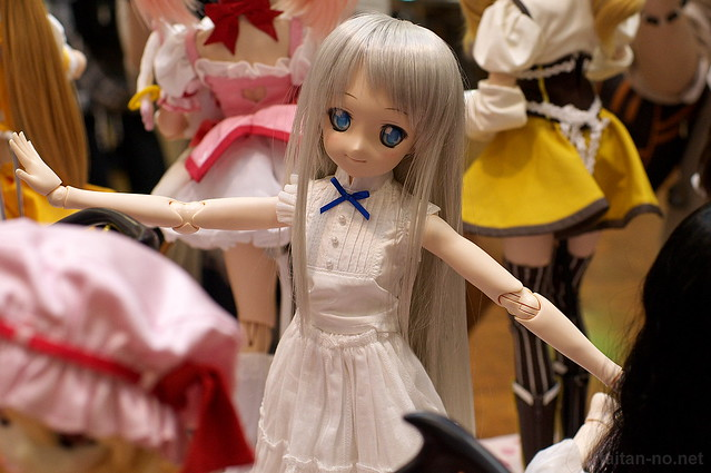 DollShow34-DSC_2478