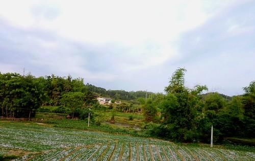 V-Route Lang Son-Cao Bang (11)