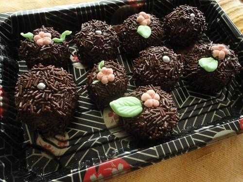 cakebolls