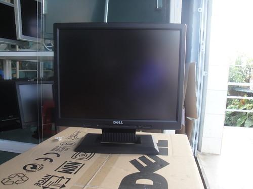 LCD nhiều loại, hàng chất lượng, giá siêu rẻ 6995435262_cdf4f749f3