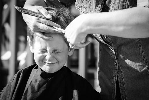 2012 05 05 Haircut 007