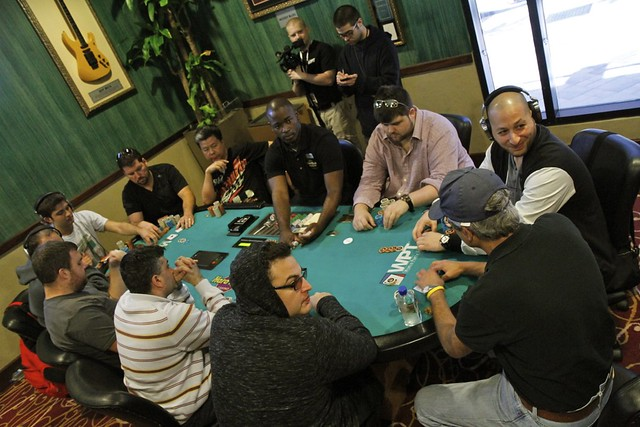 2538 Final 10 Players