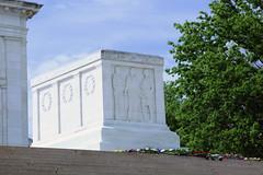 National Workers Memorial