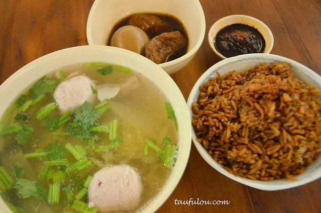 Eat Food Village (9)