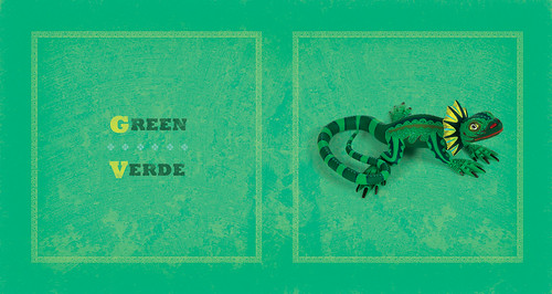 For Web Green page