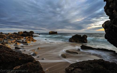playa by carlos_d700