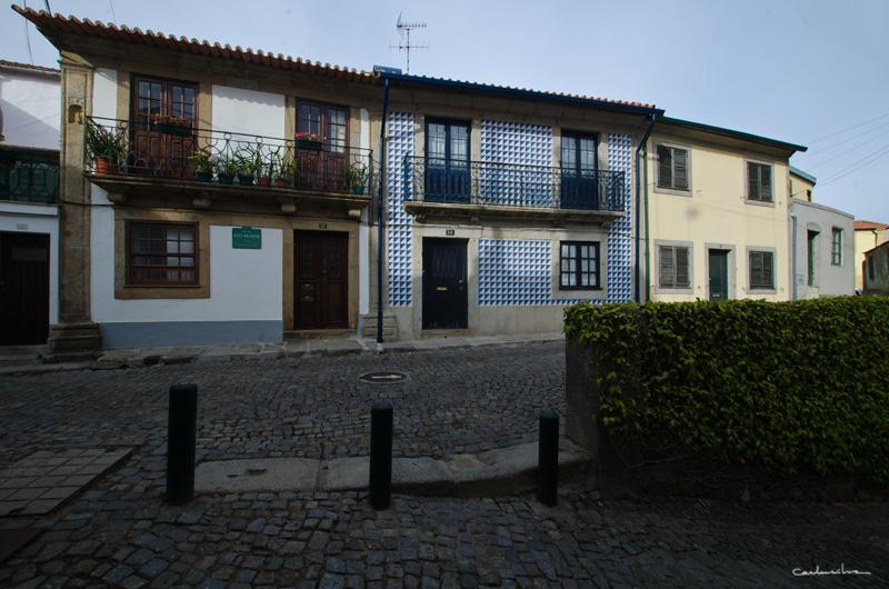 Porto'12 1235