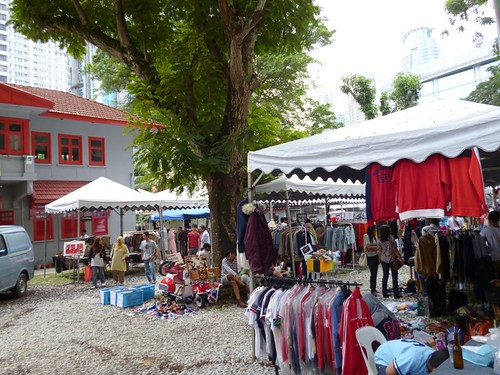 kl vintage festival ii 2012 b