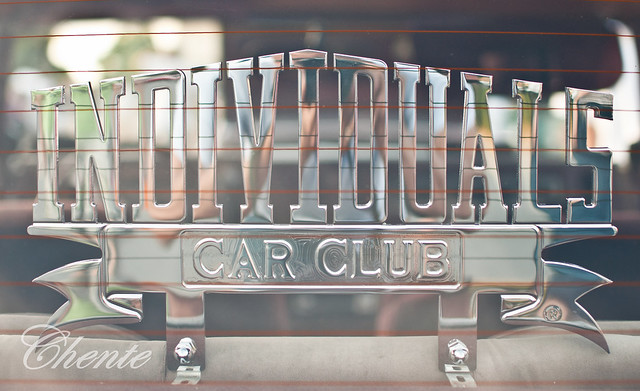 Cartersville Car Show 5-5-12
