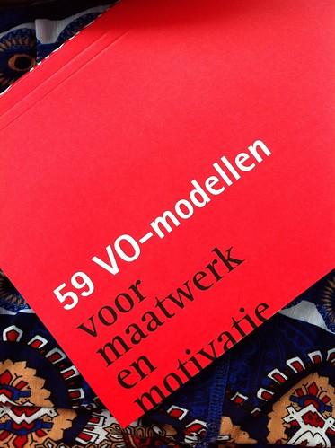 59 VO-modellen