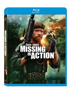 MissingInAction_BD_Spine