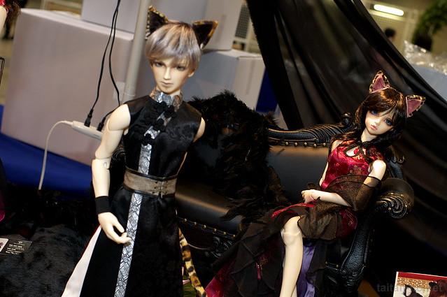 DollsParty27-DSC_4109