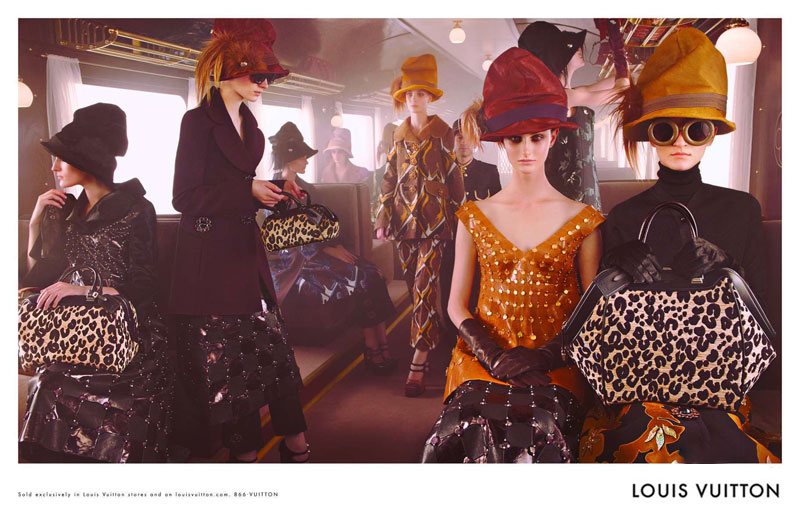 louis-vuitton-inverno-2013-campagna