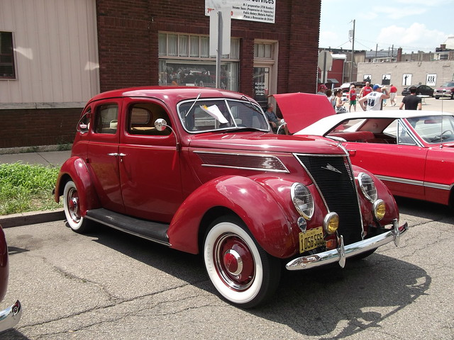 1937 ford deluxe 4 door flickr photo sharing for 1937 ford four door sedan