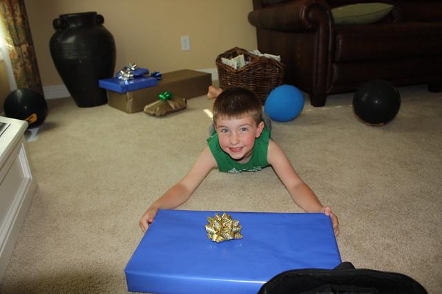 05-03-2012 Brayden bday (1)