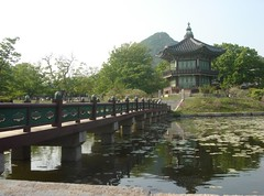 Hyangwon-jeong