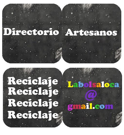 flyerdirectorio2