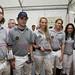 Siegerehrung_Team Styger