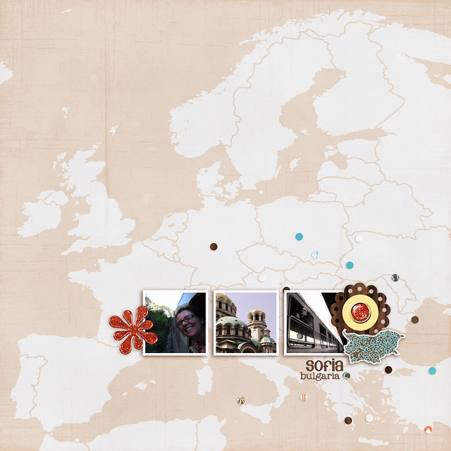 europe-sofia