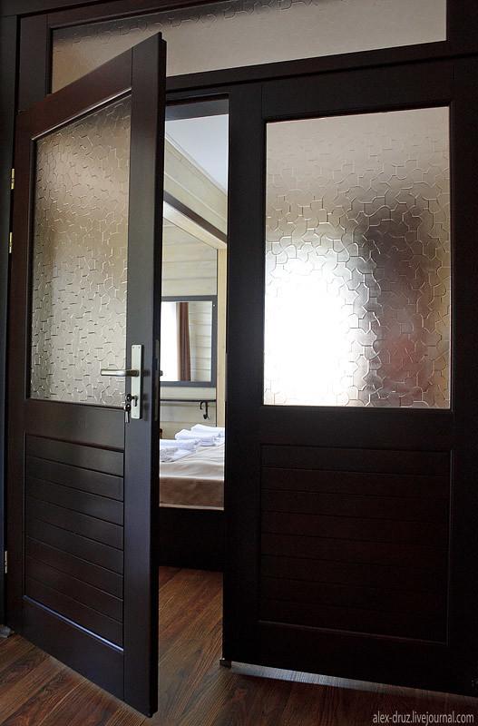 отель грифон новый афон