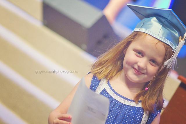 aidan graduation28