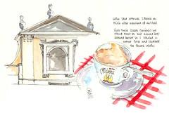 Rome08-05-12d by Anita Davies