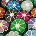 De como sembrar flores en la playa by Miss Mandarina