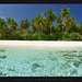 Filitheyo Island - North Nilandhe (Faafu) Atoll - Maldives 2012 by e t d j t™ pictures