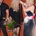 Sassy Prom 2012 137
