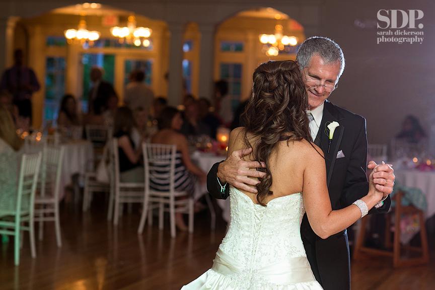 Hawthorne House Parkville Missouri wedding images