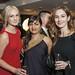 Laura, Geeta + Kelly (MediaWorks)