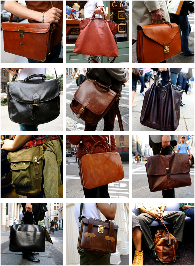 manbags briefcase, Manbags, men's bag, new york street style fashion blog, san francisco street style fashion blog,