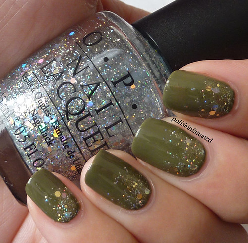 army green and glitter3