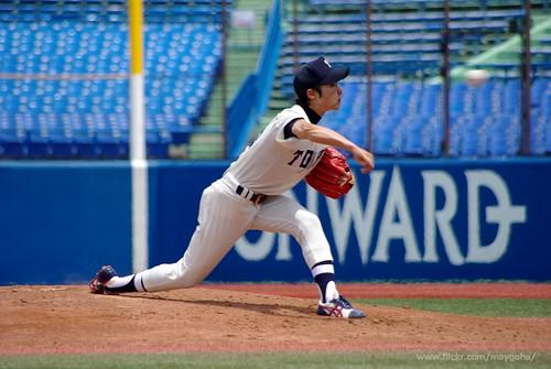 12-05-29_東洋vs日大_3回戦_268