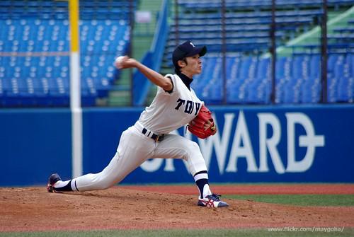 12-05-29_東洋vs日大_3回戦_275