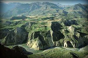 canon-de-cotahuasi-region-arequipa