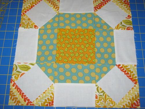 Imagine Circle, do.Good Stitches May (1)