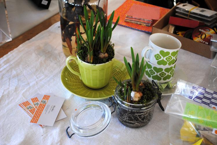 Hiyoko hiyoko-design.blogspot.com