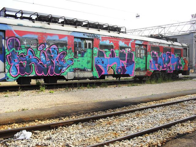 SAM_0098