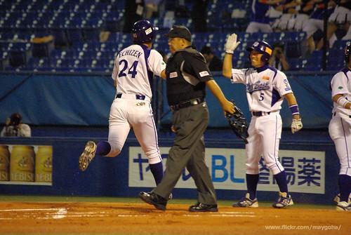 12-06-02_NTT東日本vsセガサミー_097