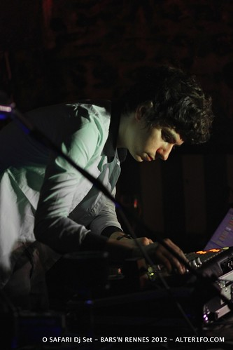 2012-06-02_BARS_N_RENNES-alter1fo-019