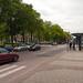Hoorn-20120518_1576