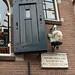 Hoorn-20120518_1583