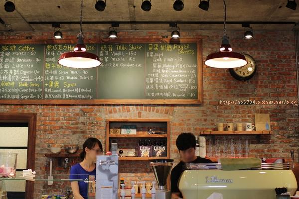 20120604_CafeJunkies_0120 F