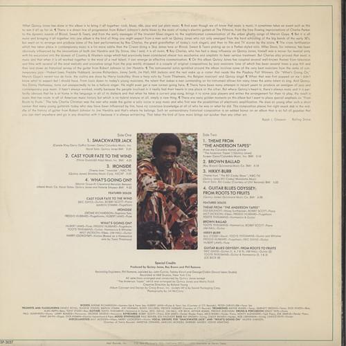 Smackwater Jack (1971)_1
