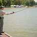 2012 National Fishing Day