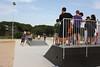 Inauguració Skatepark i del Parc de la felicitat (61)